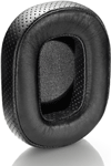 Replacement PM-1 Original Lambskin Leather Ear Pads