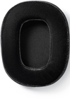 Replacement PM-1 Velour Ear pads