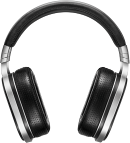 OPPO PM-1 Planar Magnetic Headphones