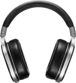 OPPO PM-2 Planar Magnetic Headphones