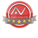 AudioVideoHD