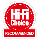Hi-Fi_Choice_Recommended