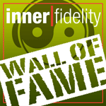 Inner Fidelity Wall of Fame