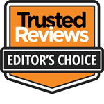 Trusted Reviews Editors Choice