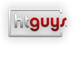 HTGuys Podcast