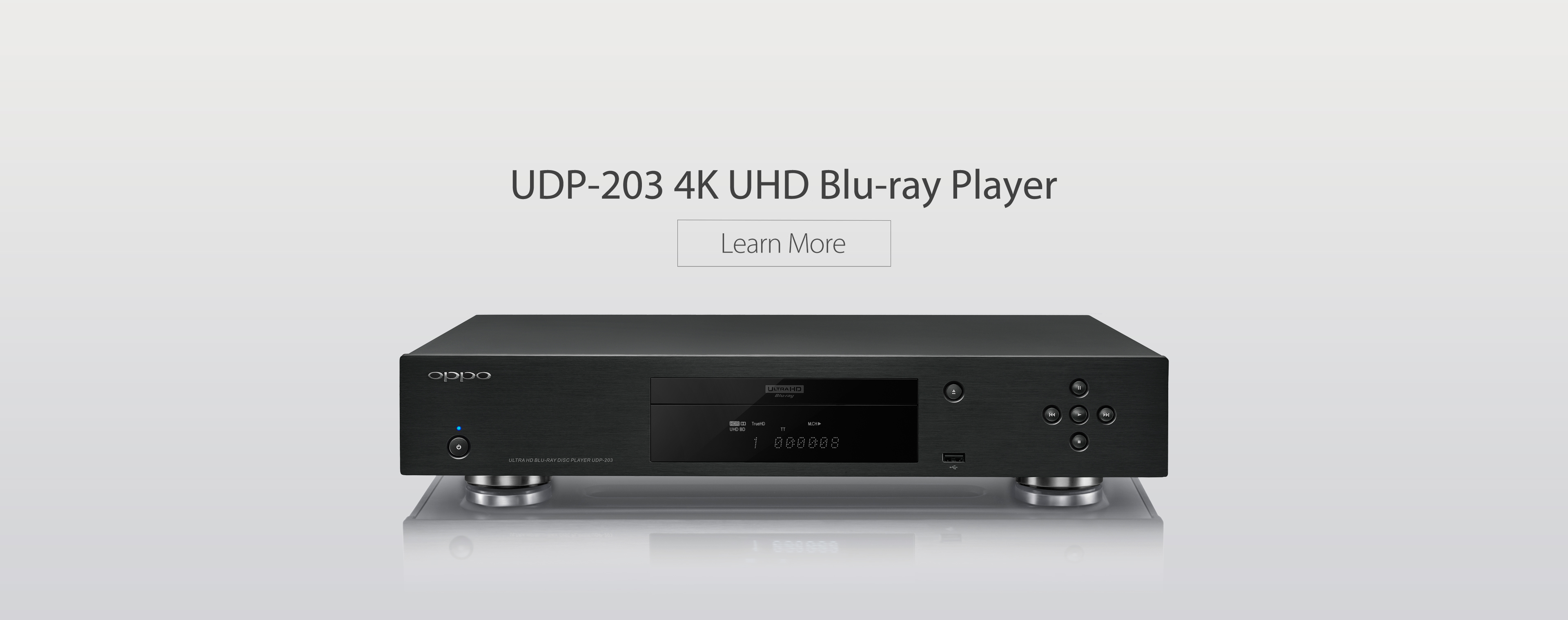 oppo digital   4k ultra hd blu ray players   buy direct