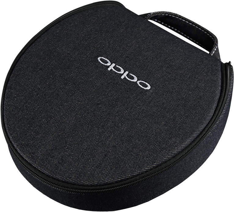 oppo pm 2 planar mag ic headphones