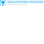 Headphones Unboxed