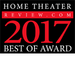 Home Theater Review
